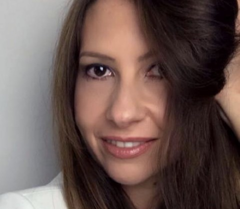 Isabella Grün
